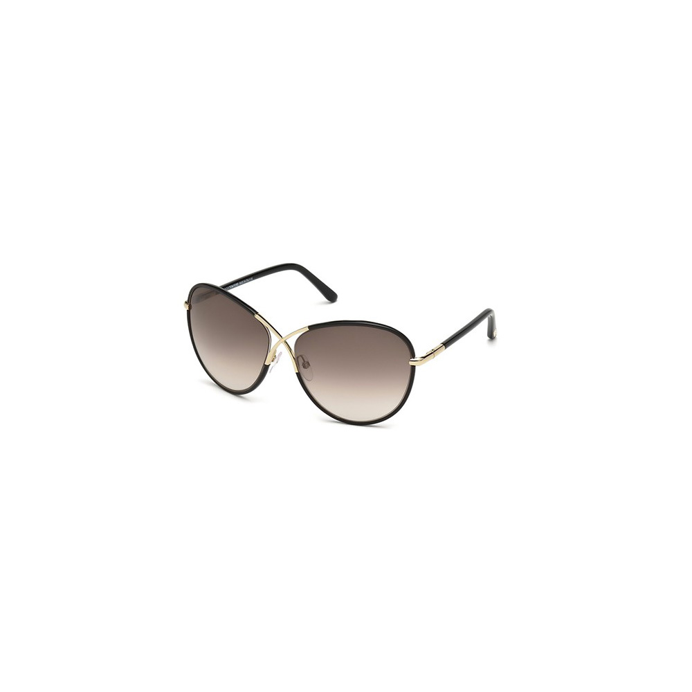 24643b440c TOM FORD FT 0344